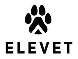 ELEVET