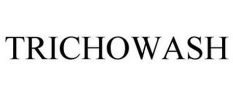 TRICHOWASH