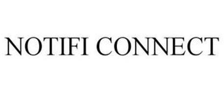 NOTIFI CONNECT