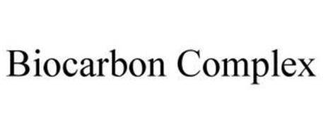 BIOCARBON COMPLEX