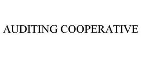 AUDITING COOPERATIVE