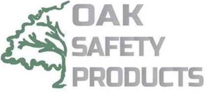 OAK SAFETY PRODUCTS