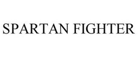 SPARTAN FIGHTER