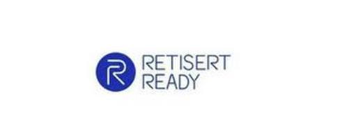 R RETISERT READY