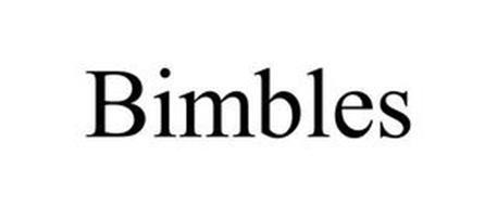 BIMBLES
