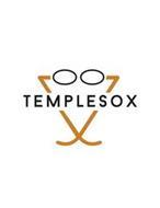TEMPLESOX