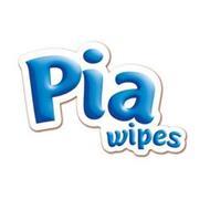 PIA WIPES