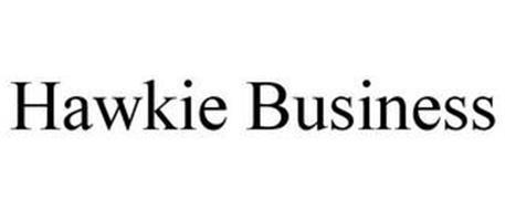 HAWKIE BUSINESS