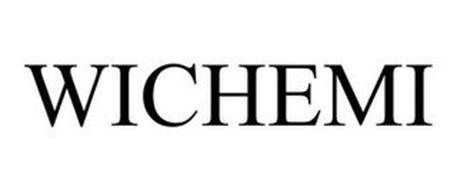 WICHEMI