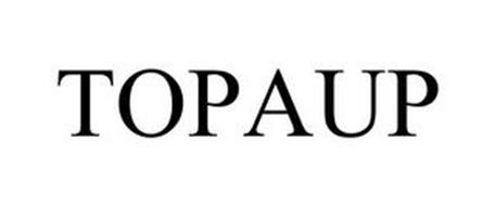 TOPAUP