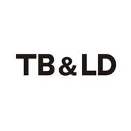 TB&LD