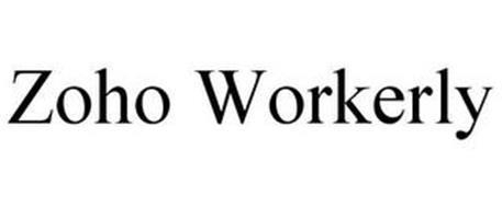 ZOHO WORKERLY