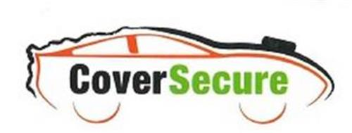 COVERSECURE