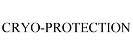 CRYO-PROTECTION