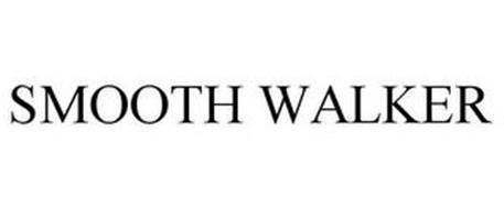 SMOOTH WALKER