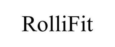 ROLLI-FIT