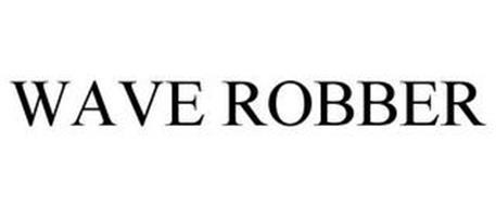 WAVE ROBBER