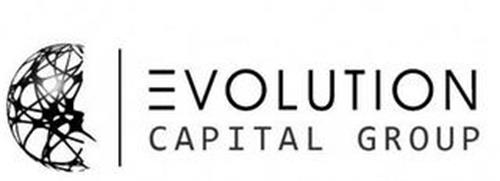 EVOLUTION CAPITAL GROUP