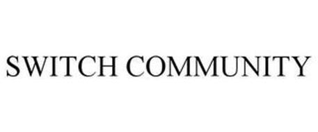 SWITCH COMMUNITY