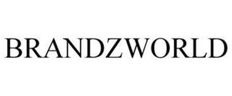 BRANDZWORLD