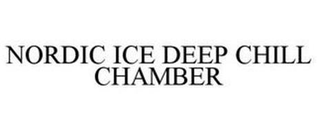NORDIC ICE DEEP CHILL CHAMBER