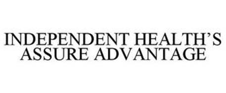 INDEPENDENT HEALTH'S ASSURE ADVANTAGE