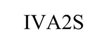 IVA2S