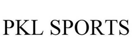 PKL SPORTS
