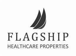 FLAGSHIP HEALTHCARE PROPERTIES