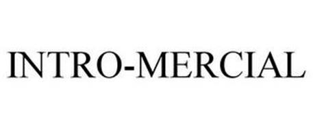 INTRO-MERCIAL