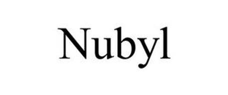 NUBYL