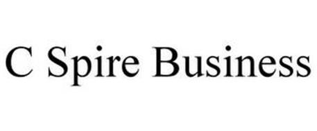 C SPIRE BUSINESS