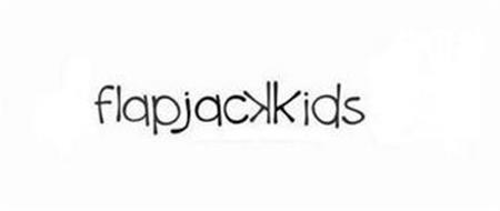 FLAPJACKKIDS