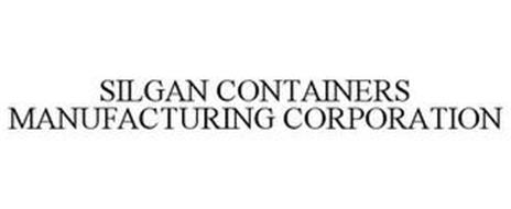 SILGAN CONTAINERS MANUFACTURING CORPORATION