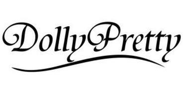 DOLLY PRETTY