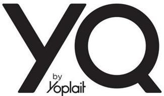YQ BY YOPLAIT