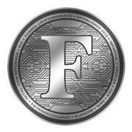 F · FORBES CRYPTOMARKETS · ESTABLISHED 2018 · IMPARTIAL · TRUSTED · FAIR · DATA · MARKETS · CRYPTOCURRENCIES · INITIAL COIN OFFERINGS · ICO ·