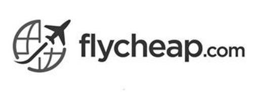 FLYCHEAP.COM