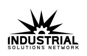 INDUSTRIAL SOLUTIONS NETWORK