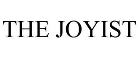 THE JOYIST