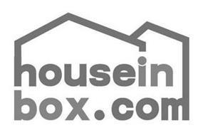 HOUSEINBOX.COM