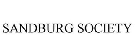 SANDBURG SOCIETY