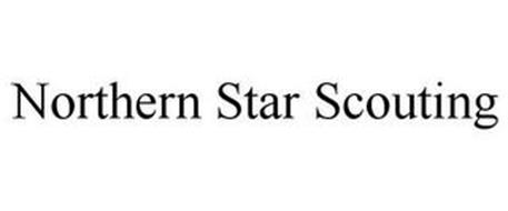 NORTHERN STAR SCOUTING