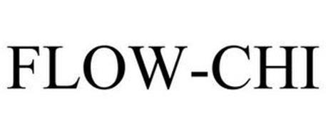 FLOW-CHI