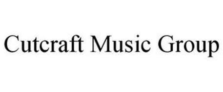 CUTCRAFT MUSIC GROUP