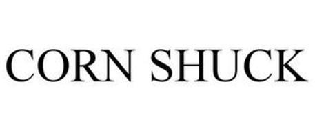 CORN SHUCK