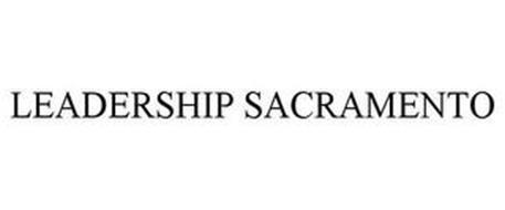 LEADERSHIP SACRAMENTO