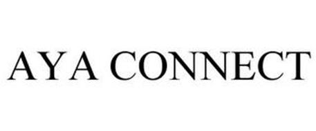 AYA CONNECT