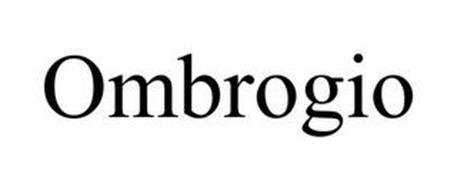 OMBROGIO