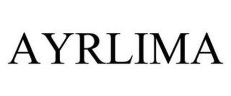 AYRLIMA